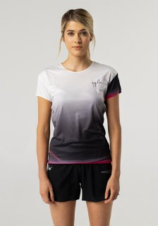 <img class='new_mark_img1' src='https://img.shop-pro.jp/img/new/icons61.gif' style='border:none;display:inline;margin:0px;padding:0px;width:auto;' />SUPER SPEED AERO T-SHIRT WOMEN LIGHT GREY
