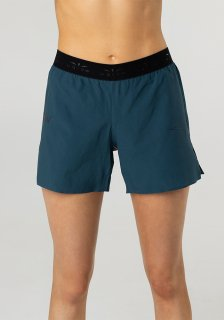 <img class='new_mark_img1' src='https://img.shop-pro.jp/img/new/icons61.gif' style='border:none;display:inline;margin:0px;padding:0px;width:auto;' />SPEED AERO SHORTS WOMEN TEAL