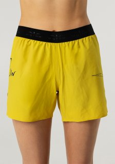 <img class='new_mark_img1' src='https://img.shop-pro.jp/img/new/icons61.gif' style='border:none;display:inline;margin:0px;padding:0px;width:auto;' />SPEED AERO SHORTS WOMEN SULFUR