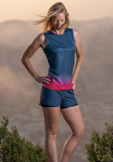 <img class='new_mark_img1' src='https://img.shop-pro.jp/img/new/icons61.gif' style='border:none;display:inline;margin:0px;padding:0px;width:auto;' />SUPER SPEED AERO WIDE TOP TANK  WOMEN TEAL