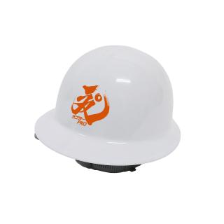 蜂防護服ラプター用 交換用ヘルメット VB-001