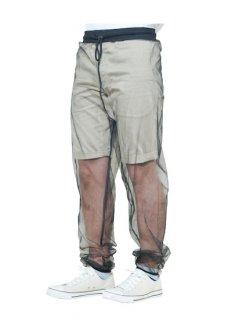 VA-003 SL防虫 パンツ