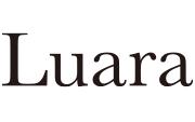 Luara(ルアラ)