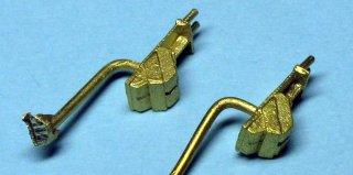 TTP8101-02 【1/80】手歯止め(新型)