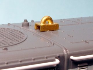 TTP8103-21 【1/80】DD51ガス抜き管A 2個入