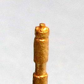 TTP8105-02 【1/80】拡声器台座蓋(DD51小樽)