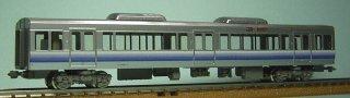 【N】TTK403G サハ223-0(2500番台帯デカール付)