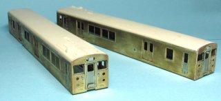 【N】TTK406-05 クモハ123-5・6(羽衣線)