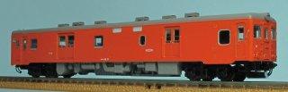【N】TTK410-15 キユニ26 20・21