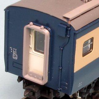 【N】TTP112特 115系妻板臭気抜き 徳用10個入