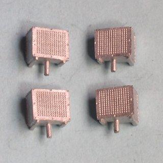 【N】TTP152-01 DD51冷房室外機(低)