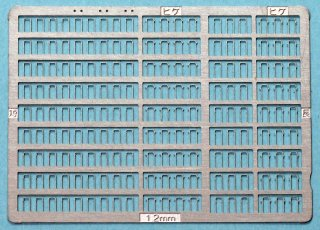 【N】TTP201-12 汎用手すり 1.2