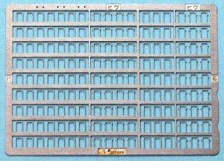 【N】TTP201-15 汎用手すり 1.5