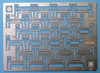 【N】TTP219-11 連結器胴受1