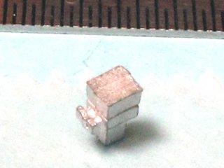 【N】TTP121-54 名鉄5500系転線箱