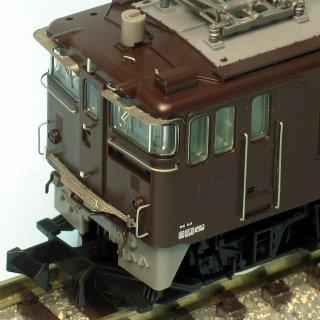 【N】TTP251-53S EF64-0パーツ集
