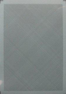 TTP8252-92 【1/45】【1/80】【1/150】網目入りガラス表現用シート#2