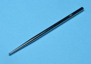 TTT525-01 インレタ用転写ペン