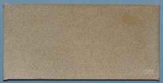 TTP281-04-1 縞鋼板1-1