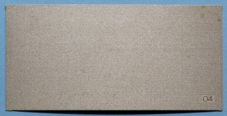 TTP281-04-2 縞鋼板1-2