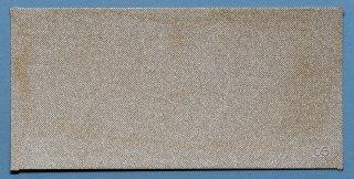 TTP281-05-1 縞鋼板2-1