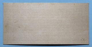 TTP281-05-2 縞鋼板2-2