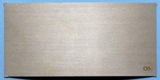 TTP281-05-3 縞鋼板2-3