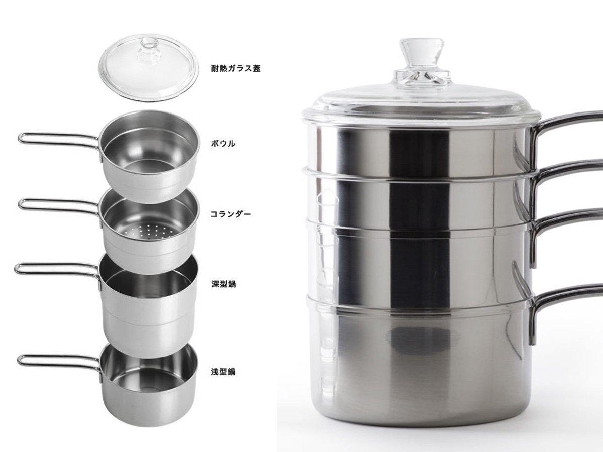 https://img07.shop-pro.jp/PA01416/008/product/136383046_o3.jpg?cmsp_timestamp=20190922210806