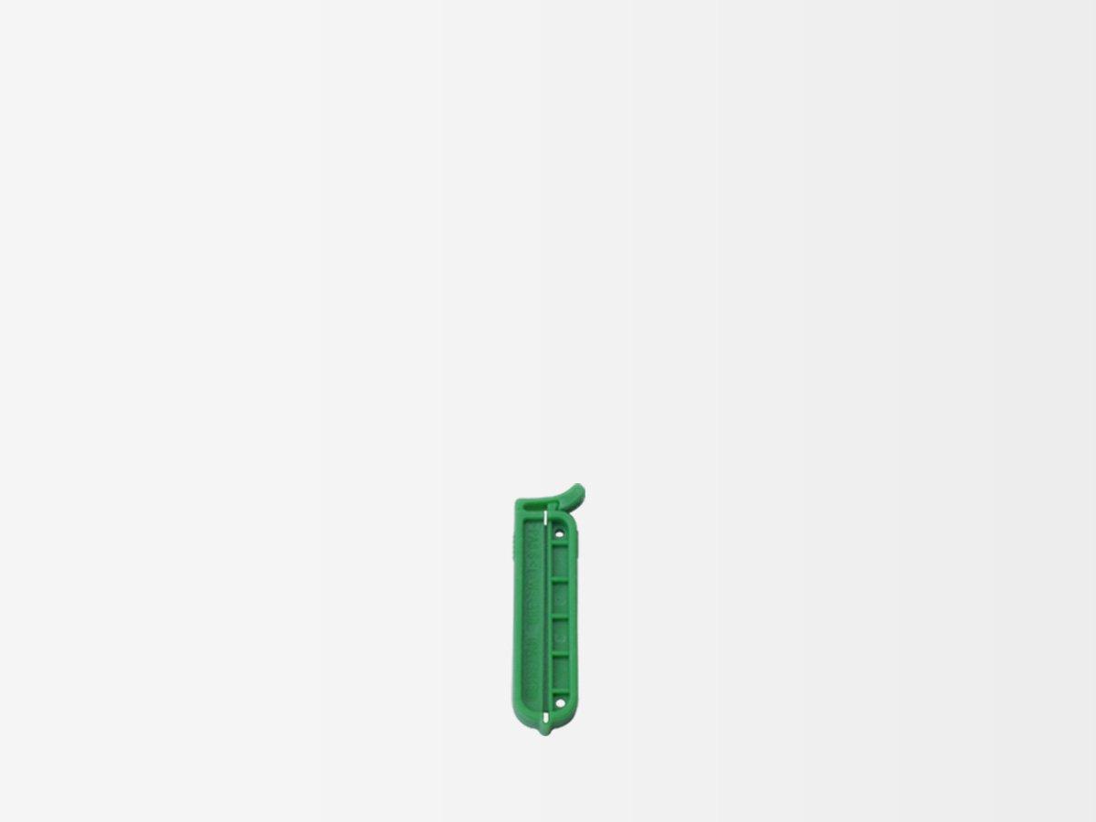 https://img07.shop-pro.jp/PA01416/008/product/145476372_o3.jpg?cmsp_timestamp=20200126134620