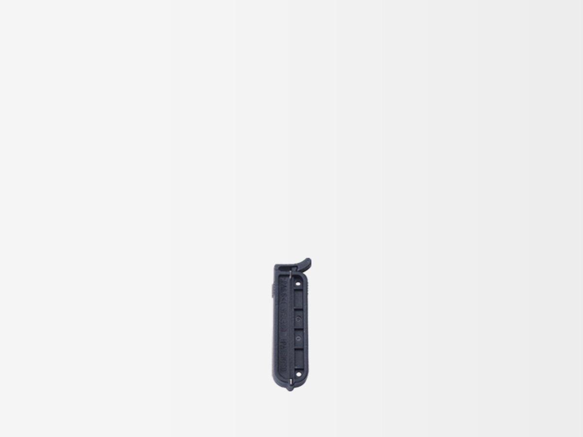 https://img07.shop-pro.jp/PA01416/008/product/145476372_o4.jpg?cmsp_timestamp=20200126134620