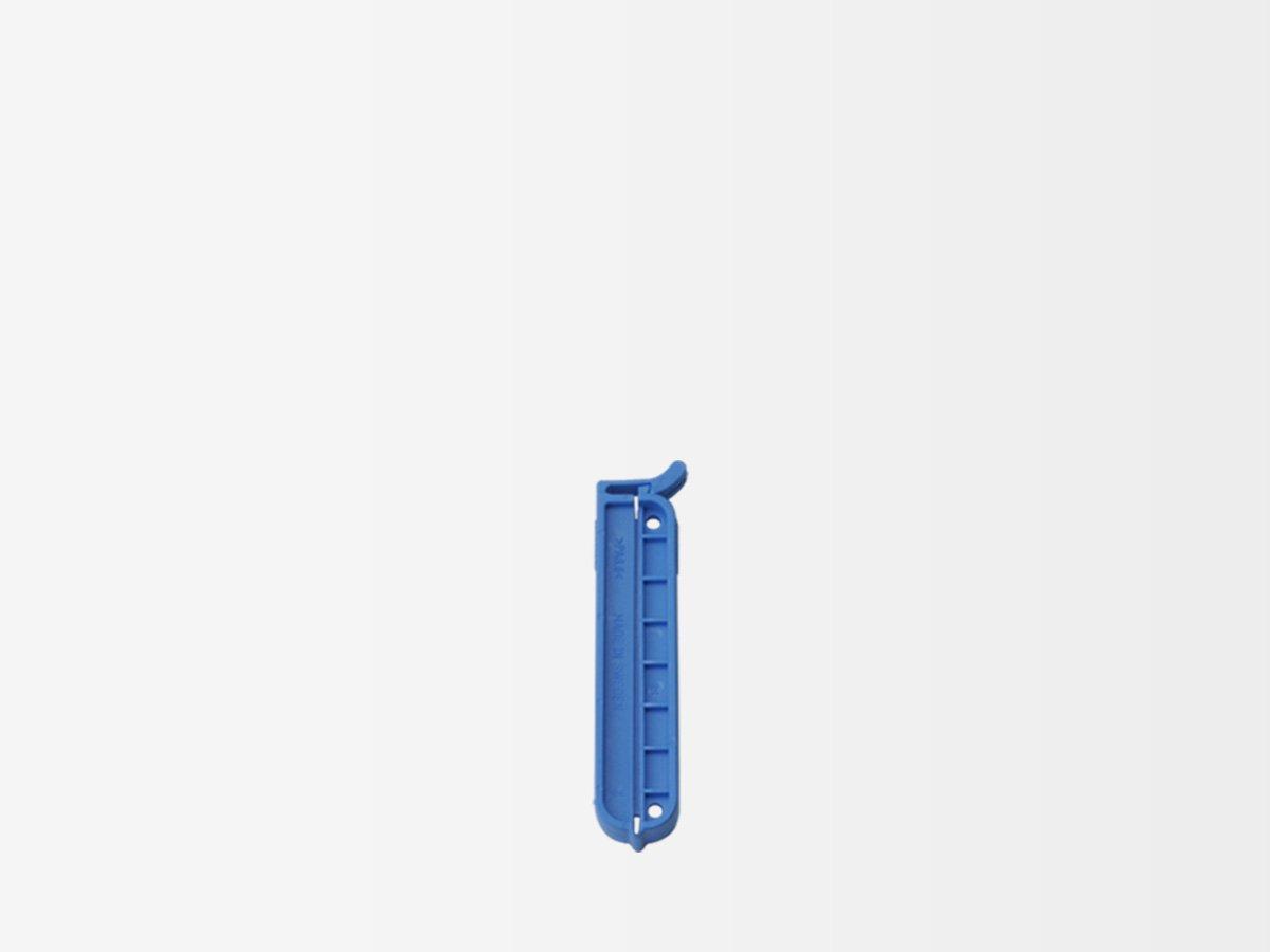 https://img07.shop-pro.jp/PA01416/008/product/145476372_o6.jpg?cmsp_timestamp=20200126134620