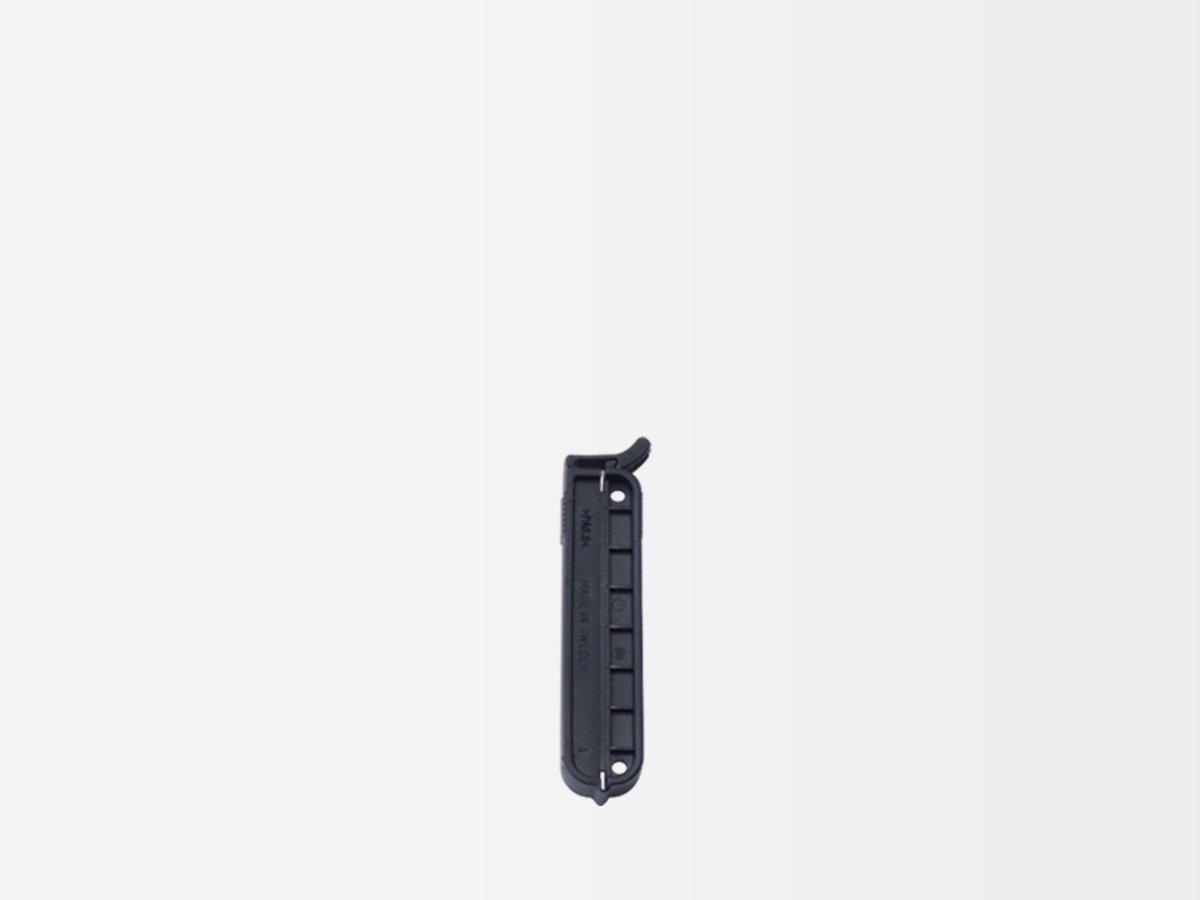 https://img07.shop-pro.jp/PA01416/008/product/145476372_o8.jpg?cmsp_timestamp=20200126134620