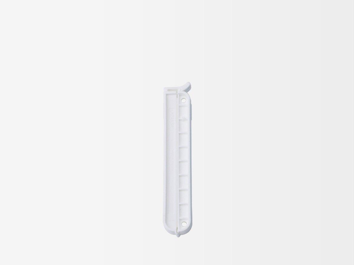 https://img07.shop-pro.jp/PA01416/008/product/145476372_o9.jpg?cmsp_timestamp=20200126134620