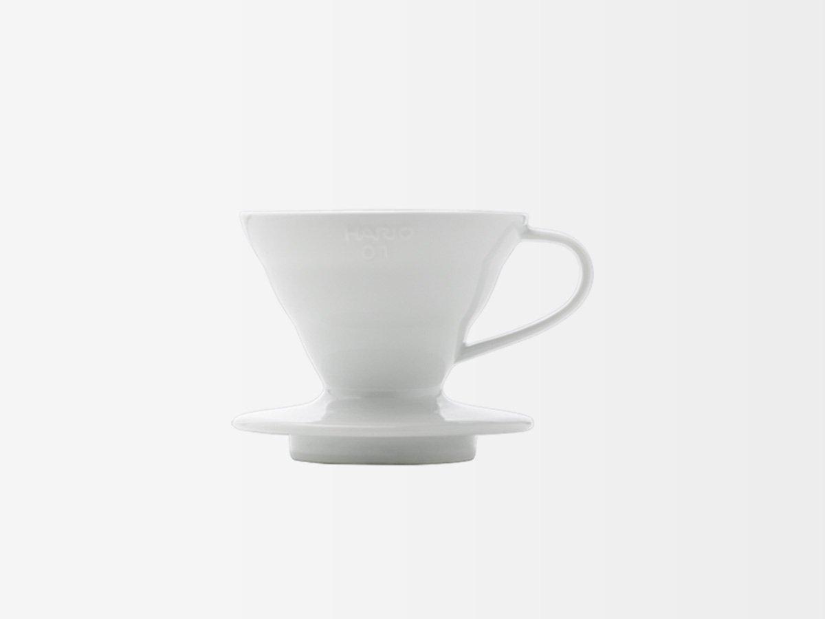 https://img07.shop-pro.jp/PA01416/008/product/146628128_o3.jpg?cmsp_timestamp=20200118133648