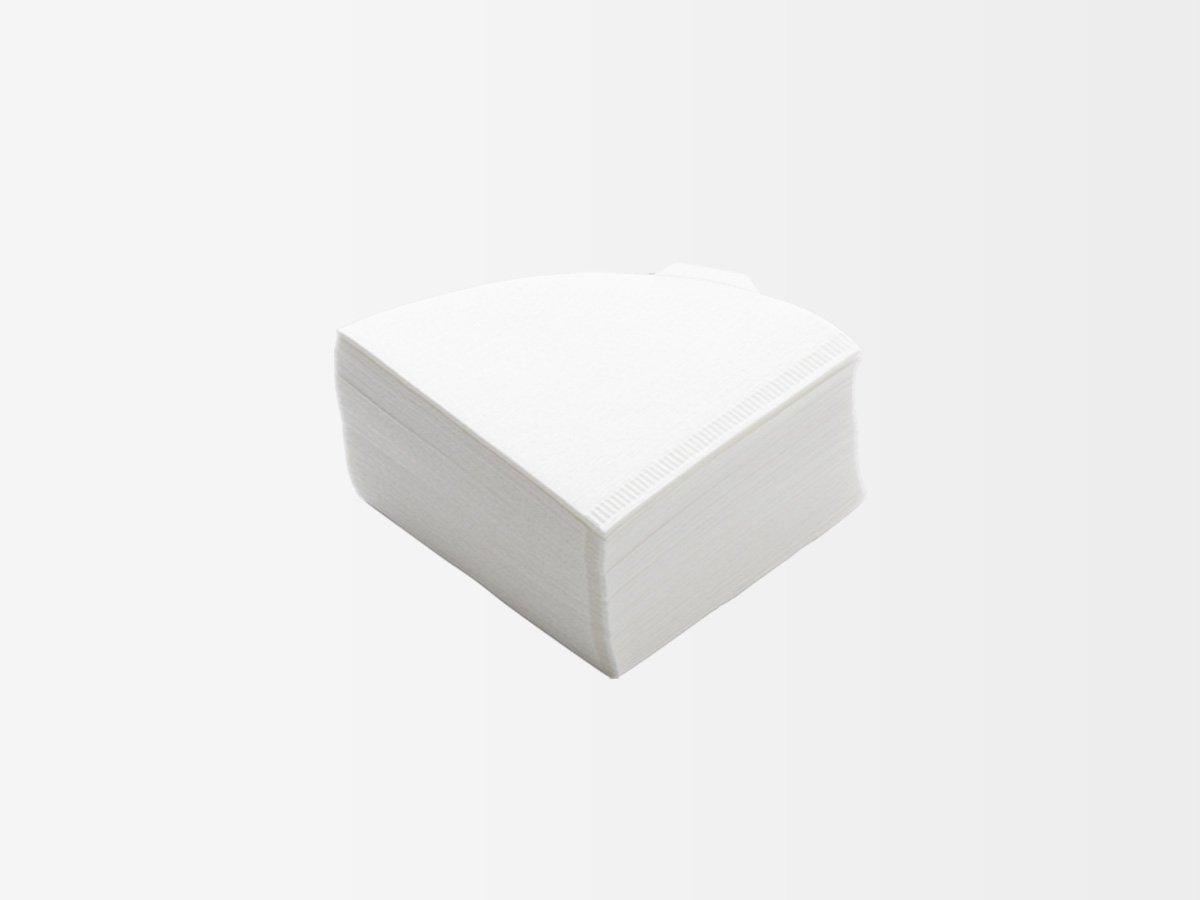 https://img07.shop-pro.jp/PA01416/008/product/146628128_o5.jpg?cmsp_timestamp=20200118133648
