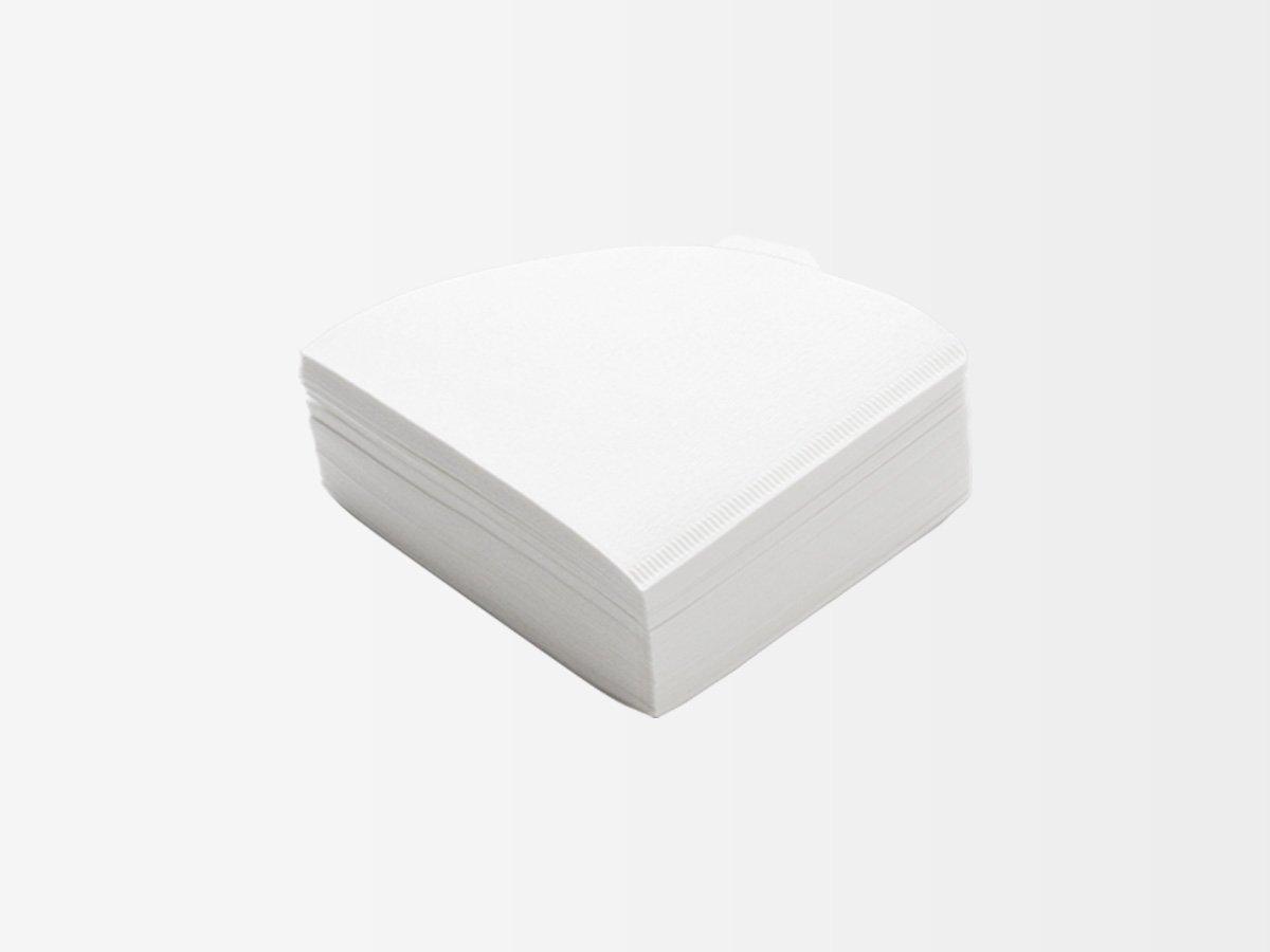 https://img07.shop-pro.jp/PA01416/008/product/146628128_o6.jpg?cmsp_timestamp=20200118133648