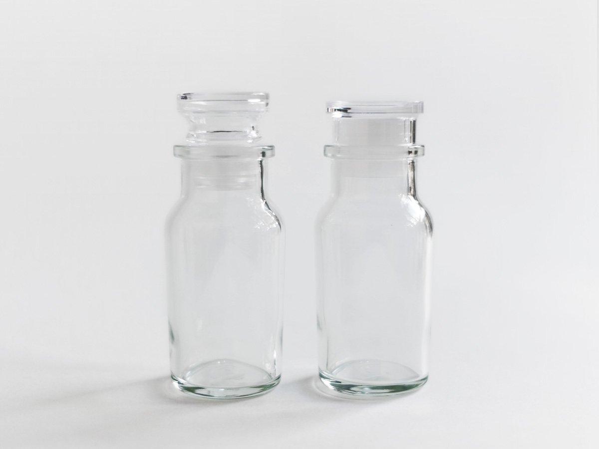 https://img07.shop-pro.jp/PA01416/008/product/149149336.jpg?cmsp_timestamp=20200306165535