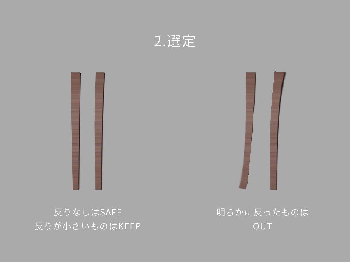 https://img07.shop-pro.jp/PA01416/008/product/150156796_o10.jpg?cmsp_timestamp=20200411161559
