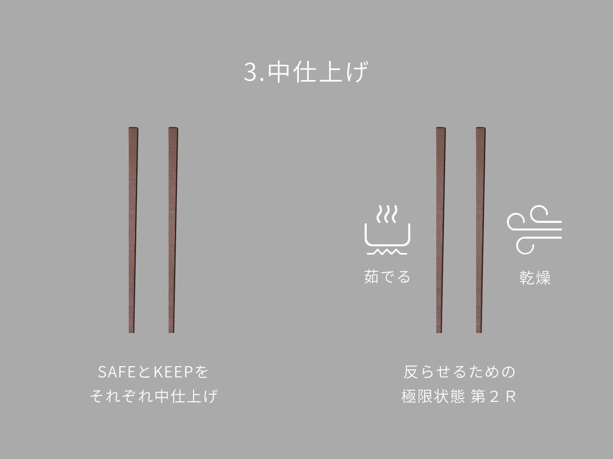https://img07.shop-pro.jp/PA01416/008/product/150156796_o11.jpg?cmsp_timestamp=20200411161559