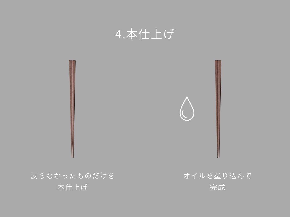 https://img07.shop-pro.jp/PA01416/008/product/150156796_o12.jpg?cmsp_timestamp=20200411161559