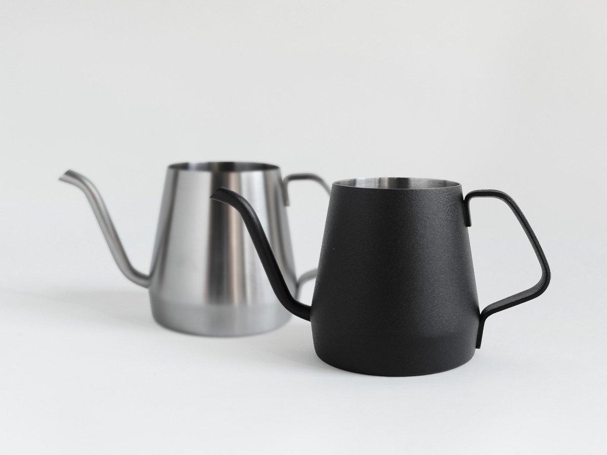 https://img07.shop-pro.jp/PA01416/008/product/150288298.jpg?cmsp_timestamp=20200416223424