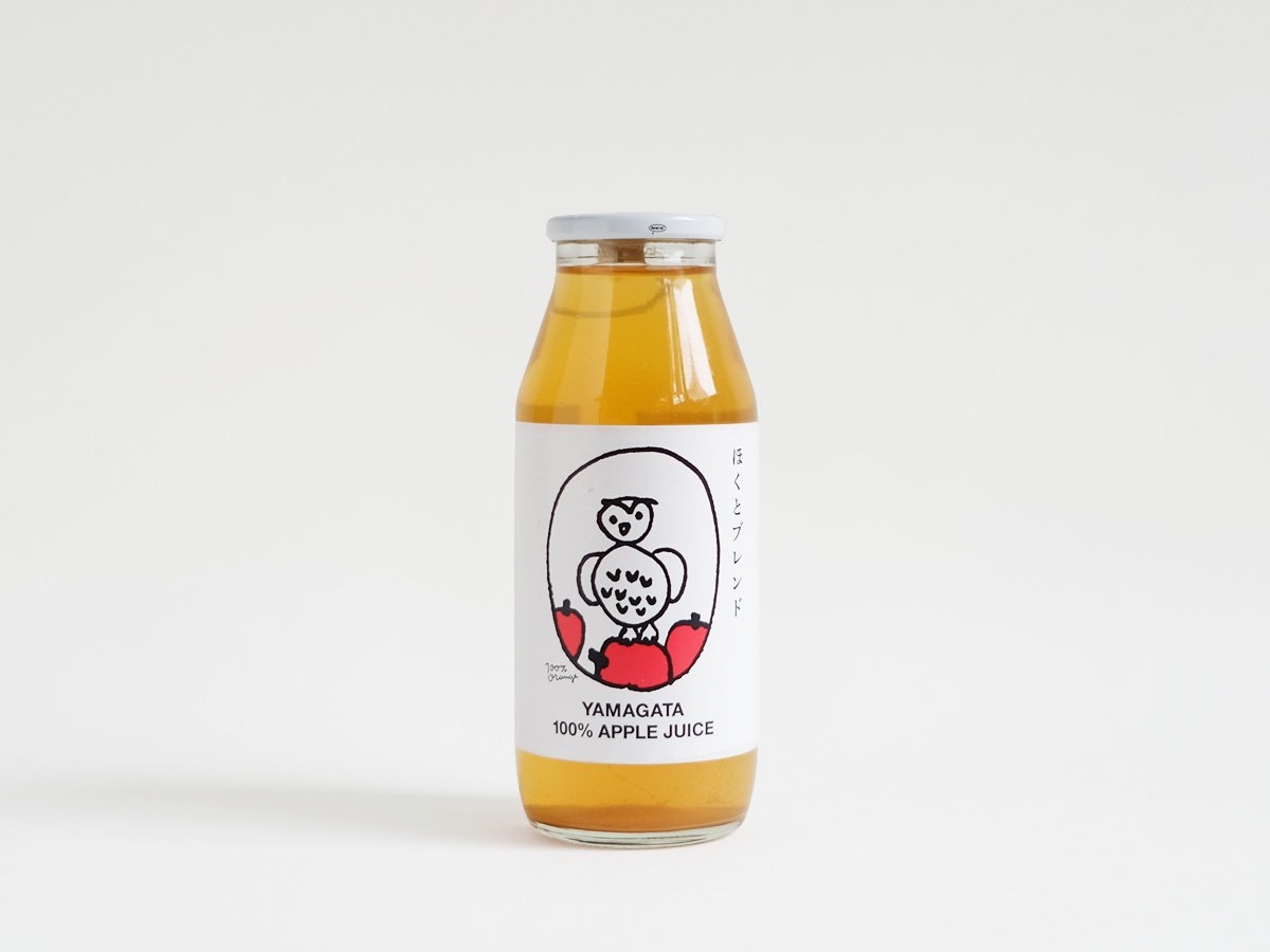 https://img07.shop-pro.jp/PA01416/008/product/150755819_o3.jpg?cmsp_timestamp=20200503014618