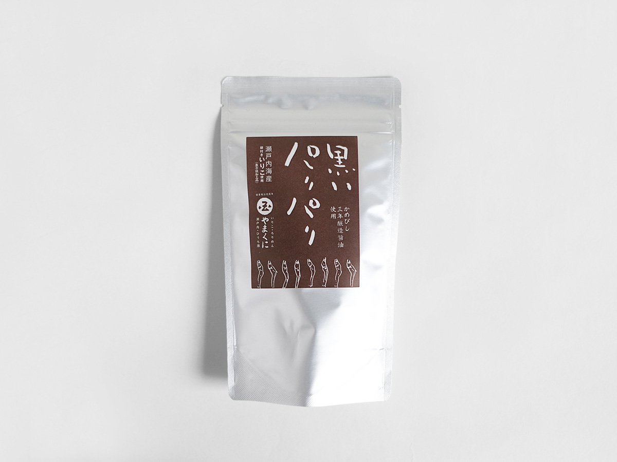 https://img07.shop-pro.jp/PA01416/008/product/150913232_o3.jpg?cmsp_timestamp=20200510093021