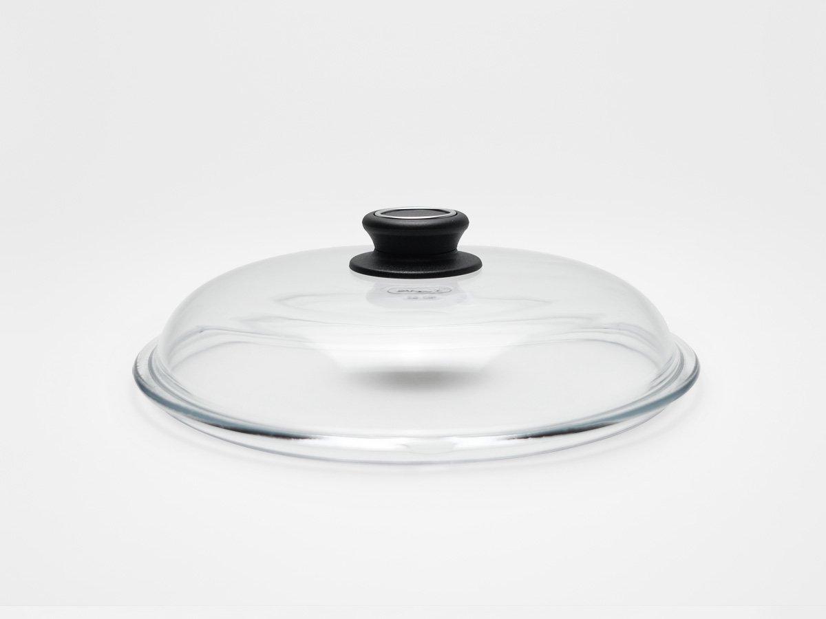 https://img07.shop-pro.jp/PA01416/008/product/151691267.jpg?cmsp_timestamp=20200612122318