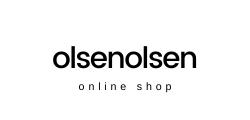 韓国子供服|オルセンオルセン