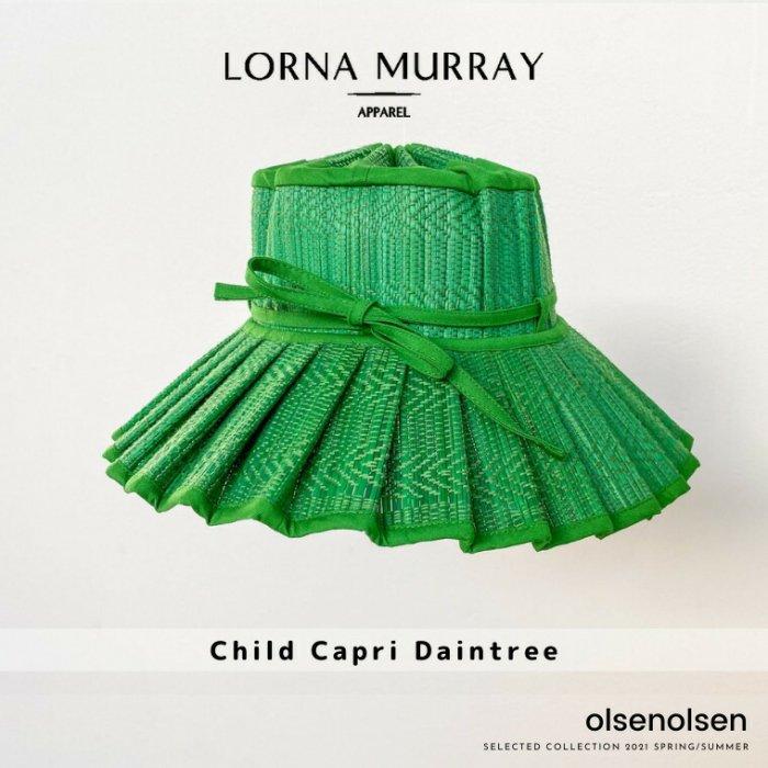 Child Capri Daintree