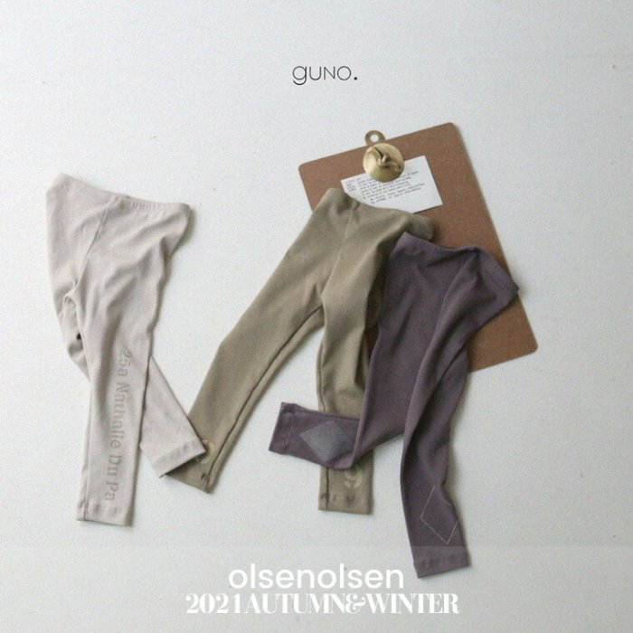 3style leggings