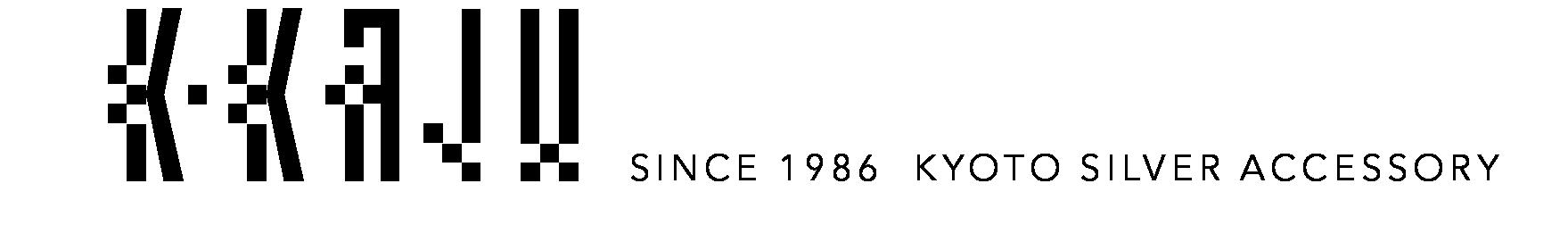 K.KAJU
