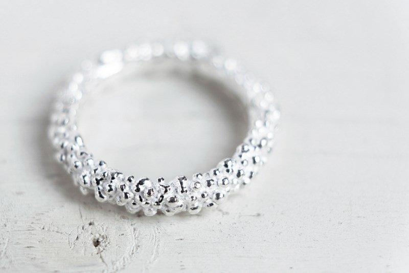 グライン(ring)