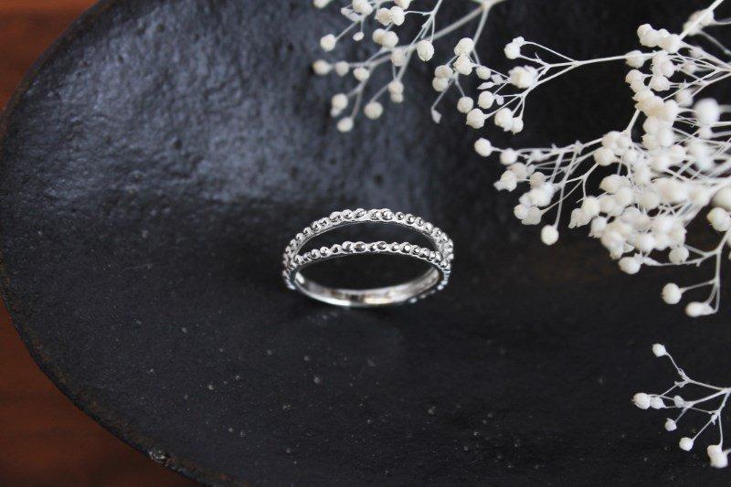 TUKI(ring)